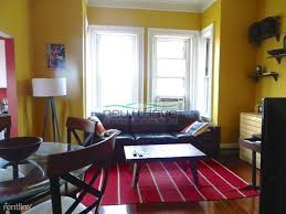 2 bedroom apartments in south boston ma. bedroom apartment rentals south boston ma trend home design and2 apartments in 2 n