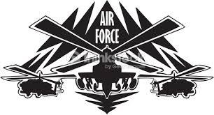 [Manual]Força Aérea, Lider: [V]inii[M] Images?q=tbn:ANd9GcSIYVbBVbOKILOh3uFFlSpeJh0weNn9BU7B6pOKxZSGXAojj6Ql