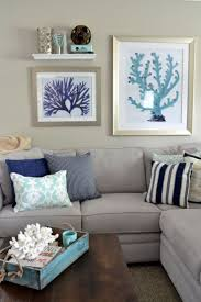 Nautical Living Room Design 17 Best Ideas About Beach Chic Decor On Pinterest Beach Theme