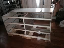 ikea mirrored furniture. Full Size Of Bedroom:charming Bedroom:mirror Furniture Ikea Dazzling Mirrored Bedroom E