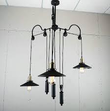 unique lighting fixtures cheap. Unique Light Fixtures Lighting Cheap A