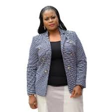 plus size catalogs plus size jackets buy womens plus size coats online konga nigeria