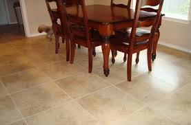 dining room tile flooring. tile floor dining room flooring