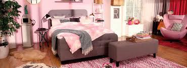 Superior Rosa Schlafzimmer