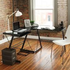 bedroom computer desk extraordinary digital