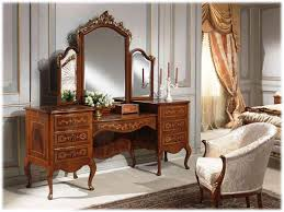 San Francisco Bedroom Furniture Category Bedroom Archives Page 9 Of 16 Home Design And Plan 9