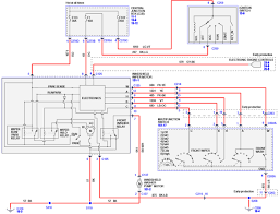 f wiring diagram of wiper motor f wiring diagram 2005 f 150 xlt already replaced even when wiper switch disconnected 2005 f150 wiring diagram