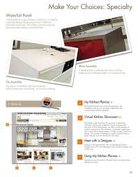 Designer Depot Mississauga On Flyer Home Depot Countertop Buying Guide Canada From