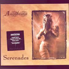 <b>Anathema</b>: <b>Serenades</b> - Music on Google Play