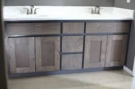 diy cabinet doors and drawer covers for