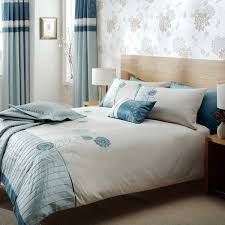 send bedding designs in bedroom