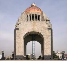 File:Mexico df Monumento a la Revolución (México).JPG - Wikimedia Commons