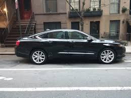 2015 chevy impala ltz. Modren Ltz Wrap Up The 2015 Impala LTZ  And Chevy Ltz A