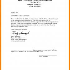 Letter Of Absence From School Template Vraccelerator Co Sample Work
