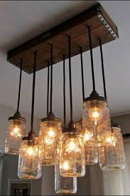 gallery of lovely mason jar wood pallet chandelier wood pallets mason jar for diy mason jar chandelier