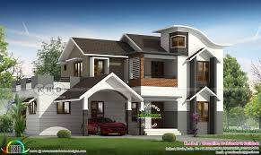 Kerala House Design Photo Gallery 2018 Kerala Home Design And Floor Plans