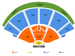 Woodlands Pavilion Lawn Seating Chart Ozzy Osbourne Tickets At The Cynthia Woods Mitchell Pavilion On September 28 2018 At 7 30 Pm