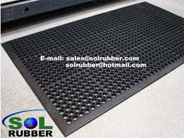 Rubber Mats For Kitchen Floor Commercial Floor Mats Houses Flooring Picture Ideas Blogule