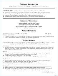 registered nurse skills list nursing student skills for resume kantosanpo com
