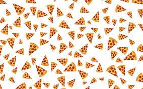 pizza pattern wallpaper.  Pizza Pizza Pattern Wallpaper Wide On High Resolution Inside C
