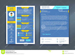 resume portfolio folder target one page template templates themes cover letter resume portfolio folder target one page template templates themes resume cover letter cv flat