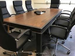 industrial office furniture. Simple Office Furniture Desk 1875 Modern Industrial Elegant T