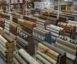Small Picture The 5 Minute Rule for Upholstery Fabric Stores near Me Pikoland