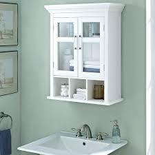 wall mounted bathroom storage best home w x h wall mounted cabinet concerning wall hung bathroom storage prepare