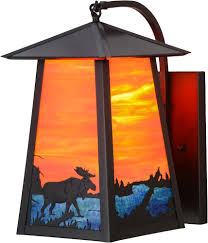 furniture tiffany style wall sconce lamps stained glass shades lamp sconces landscape lighting full size