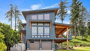 modern house plans modern house floor