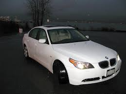 BMW 3 Series bmw 530i review : BMW 530i 2005: Review, Amazing Pictures and Images – Look at the car