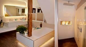 Bad Mit Holzfliesen Inspirierend Bad Mit Holzfliesen Best Badezimmer