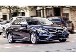 new car launches planned in indiaMercedesBenz E350 Launched in India Price of E350 Starting from
