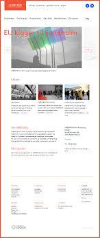 Fabrikken For Kunst Og Design Fabrikken For Kunst Og Design Competitors Revenue And