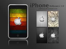 Pour Beaux D'écrans Biens Fonds Iphone De - olybop