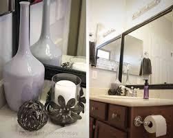 bathroom decor ideas unique decorating: unique bath decorating ideas design decor table set wooden sets dealsbox co