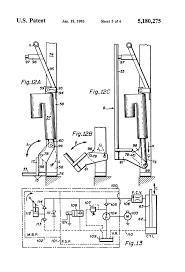 warn winch m12000 wiring diagram wiring library kfi winch contactor wiring diagram mikulskilawoffices com warn winch solenoid wiring diagram 4 kfi winch contactor