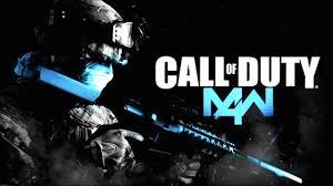 Modern Warfare 4 Trailer - Call of Duty ...