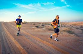 everything to know about ultra marathons fitness running endurance endurance training