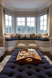 bay window seat ideas how to create a