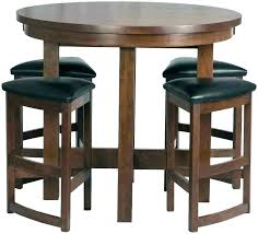 high round bar table outdoor high top bar tables high round table and stools high kitchen high round bar table