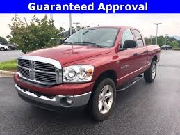 Arden Chevrolet Dealership - Sunshine Chevrolet