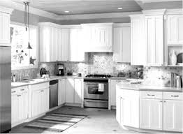 startling delectable dark kitchen cabinets grey walls ideas and white kitchen painting kitchen cabinets white grey and white kitchen cabinets dark gray