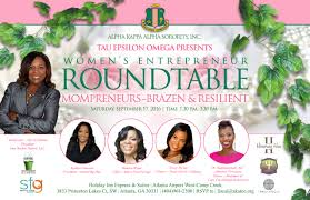 Round Table Tracy Keeping Up With Terrell Archives One Bucket Nation Llc