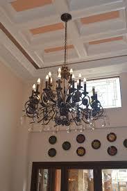 chandelier light philippine candle light chandelier cavitetrail glass railings philippines part 17