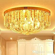 recessed light chandelier recessed light chandelier high hat light new recessed light chandelier best i have recessed light chandelier