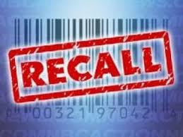 Mcneil Tylenol Dosing Chart Infants Tylenol Recall Alert The Healthcare Company Mcneil