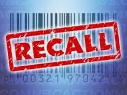 Infants Tylenol Recall Alert The Healthcare Company Mcneil