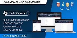 download template for website in php top free html5 css3 contact formtes colorlib phpte download