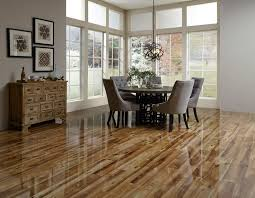 nice dream home laminate flooring 1000 images about floors laminate on brazilian